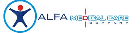 alfamedicalcare.gr
