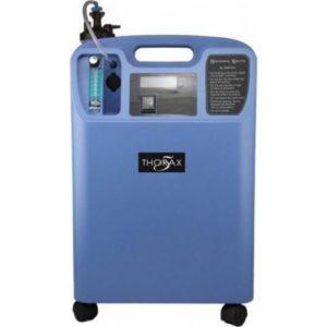 Συμπυκνωτής οξυγόνου EverFlo της Philips Respironics